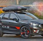 nouvelle Nissan cx 5 2015 repair montreal