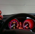 pare brise Nissan 3 repair montreal