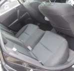 pneu Nissan 3 repair montreal