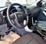 prix Nissan 2 neuve repair montreal