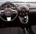 prix Nissan 2 repair montreal