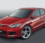 prix Nissan 3 repair montreal