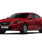 prix Nissan 6 neuve repair montreal
