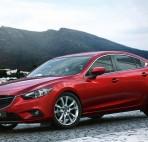 prix Nissan 6 repair montreal
