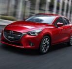 tarif Nissan 2 repair montreal